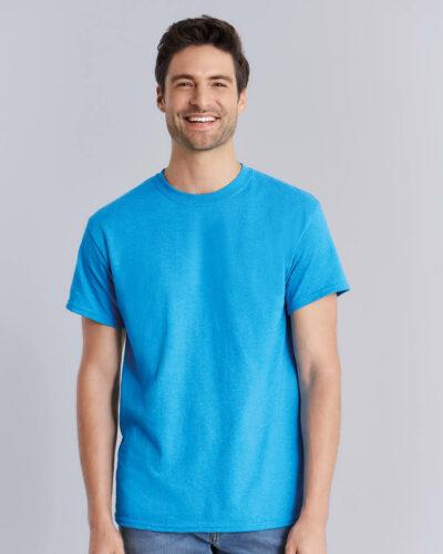 gd005-advertess-heavy-duty-adult-tshirt